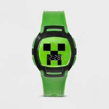 <b>Kids</b>' <b>Watches</b> : Target