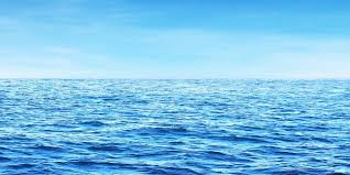 Image result for ocean