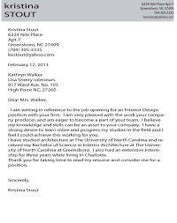 electrician cover letter informatin for letter cover letter waitress cover letter sample waitress resume cover