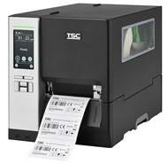 <b>TSC MH240T</b> Industrial Printer - Barcodes, Inc.