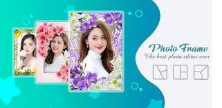<b>Photo Frame</b> - Apps on Google Play