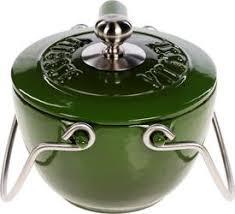 Купить <b>Чайник заварочный Vitesse</b> VS-2329 зеленый по супер ...