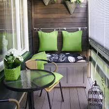 Еще одна комната: фото уютных балконов, на которых можно ...
