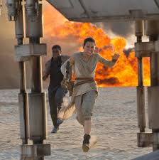 Amc Theaters Freehold Nj Nj Man Busted For Movie Bomb Threat As 39star Wars39 Opens Ny