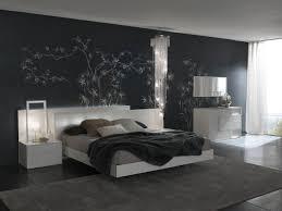 amazing decor bedroom nice home design creative