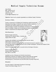 medical aesthetician resume objective sample refference cv resumes medical aesthetician resume objective aesthetician resume occupationalexamplessamples medical aesthetician resumes