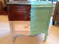 how to paint lacquered furniture. finishing details from amy howard at home beforeandafter lacquer belize onesteppaint paintamy howardlacquer furniturepainted how to paint lacquered furniture o