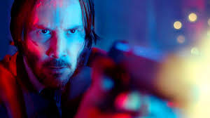Solve the Mystery that is Keanu Reeves in His Reddit AMA | IndieWire