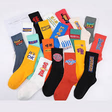 China <b>toe socks</b> white
