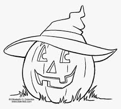 Small Picture October Coloring Pages October Coloring Pages Amusing