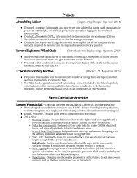 Raminderpeet     s Resume