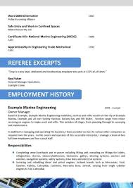 warehouse worker resume sample resume example warehouse worker warehouse resume cover letter job cover letter job resume resume warehouse clerk job description resume warehouse