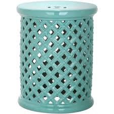 patio stool:  cfbde  c efe aedadcc