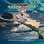 Stormbringer [Remastered]