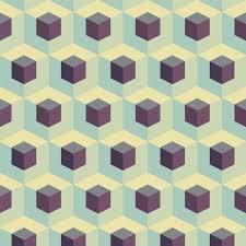 <b>Optical Pattern</b> Free Vector Art - (348 Free Downloads)