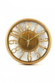 Купить <b>Часы настенные</b> «<b>VIRON</b>» за 970руб.
