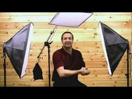 how to video lighting video produced for us by the excellent gavin hoey shows how to use a 3 light setup in a conventional 3 point lighting setup he also allison shelby lighting workshop setup