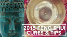 annual feng shui updates annual feng shui updates