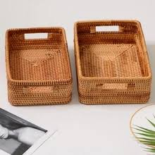 11.11_Double ... - Buy rattan shelf and get free shipping on AliExpress