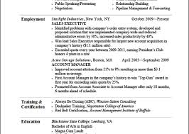 Imagerackus Magnificent Killer Resume Tips For The Sales Professional Karma Macchiato With Attractive Resume Tips Sample     Get Inspired with imagerack us