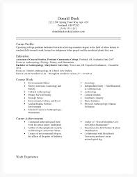 leadership resume template unforgettable shift leader resume resume examples of skills and abilities abgc cashier qualifications sample resume example of resume skills summary
