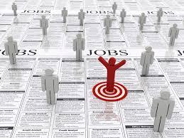 m to create new jobs edubaz