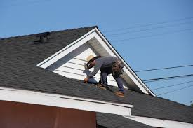 roofing St Cloud MN