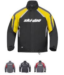 Skidoo Parts, <b>Free Shipping</b> in U.S. for Ski Doo OEM Parts