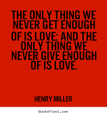 Hand picked eleven celebrated quotes about millers images French ... via Relatably.com