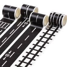 Best value <b>Train Road</b> – Great deals on <b>Train Road</b> from global ...