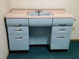 vintage lavanette quotvanettequot bathroom