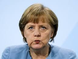 <b>Angela-merkel</b> - Angela-merkel