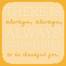 19 Thanksgiving Quotes to Make You Thankful - Clicky Pix
