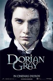 criminal classes in     the picture of dorian gray     by oscar wilde    image