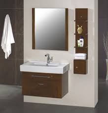 bathroom furniture for small bathrooms simple with images of bathroom furniture plans free fresh in brown bathroom furniture