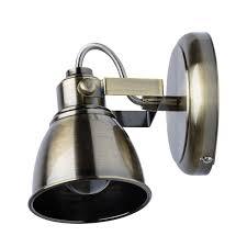 <b>Спот</b> De Markt <b>Ринген 1 547020101</b> — купить в интернет ...