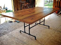 Dining Room Tables Reclaimed Wood Room Sets Reclaimed Oak Dining Set Wooden Reclaimed Wood Dining