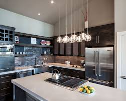 luxury small kitchen pendant lights in house remodel ideas with small kitchen pendant lights kitchen design house lighting