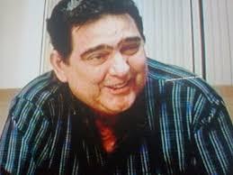 La denuncia de Roberto González Sehwerert. La Televisión Cubana estrenó el 23 de junio un documental de la laureada documentalista Estela Bravo, ... - 20120701060959-presencia-de-roberto-gonzalez-sehwerert-3-