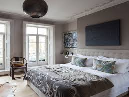 white and grey bedroom decorating ideas purple and gray bedroom bedroom grey white