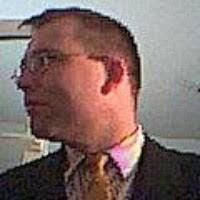 Andreas Niedballa - Quora - main-thumb-9498473-200-vGmmftnmWTOS5xZ1X2jPCDqyhGleMUiz