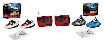 <b>Радиоуправляемые игрушки Junfa</b> toys - купить ...