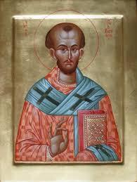 Image result for saint john Chrysostom