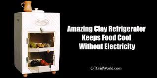 「mitticool refrigerator」的圖片搜尋結果