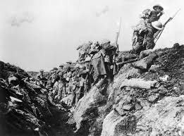 best images about the great war imagery search 17 best images about the great war imagery search wilfred owen and world war