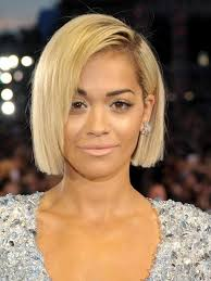 The 25  best Straight long bob ideas on Pinterest   Medium further  likewise Best 25  Neck length hairstyles ideas on Pinterest   Best bob in addition 65 Devastatingly Cool Haircuts for Thin Hair further Best 25  Undercut bob ideas on Pinterest   Short hair undercut in addition 20 Hot Blunt Bob Hairstyles to Sport this Summer   Tricks Mag besides 27 best One Length Haircut images on Pinterest   Hairstyles  Blunt additionally 10 Bob Hairstyles for Fine Hair   Short Hairstyles 2016   2017 together with  additionally  as well . on blunt bob haircut for fine hair