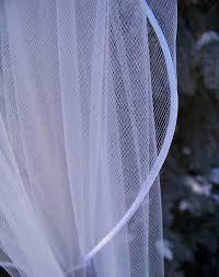 <b>edges</b> for <b>wedding veils</b>|Penceil <b>edge</b>|Lace <b>Edge</b>|Ribbon <b>Edge</b> ...