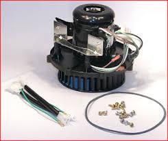 rheem plus gas furnace wiring diagram car fuse box and wiring inducer motor plete kit 115 volt 3000 rpm rheem ruud bryant forced air furnace wiring diagram