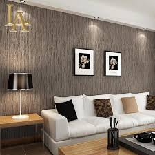 Wallpaper Decoration For Living Room Compare Prices On Bedroom Wallpaper Designs Online Shopping Buy