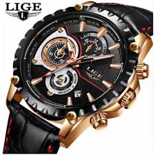 Qilang <b>Watch</b> Store - Amazing prodcuts with exclusive discounts on ...
